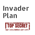 The Invader Plan