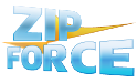 Zip Force