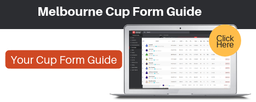 Melb-Cup-Form-Guide.png
