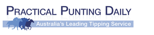 Practical Punting Daily